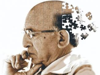 alzheimer Nedir ve Belirtileri Nelerdir