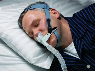 uyku apnesi neden olur